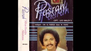 Pasrah / Muchsin Alatas (Original)