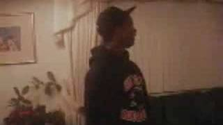 OLD SCHOOL CONWAY FAMILY FIGHT FUNNY COMEDY VIDEO