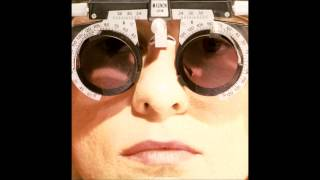 Watch Pet Shop Boys Its Alright video