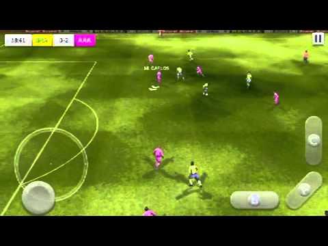 Brazil Logo For Dream League Soccer Dream League Soccer