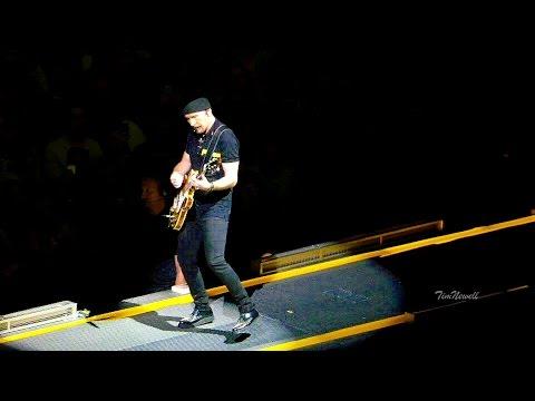 U2 / 4K /