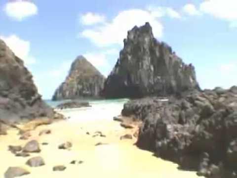 Brazil - tourism 11 - www.brazilianpropertyparadise.com