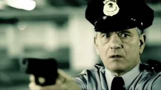 "Funny Audi R8 commercial - cool Audi ad - ""The hostage"""