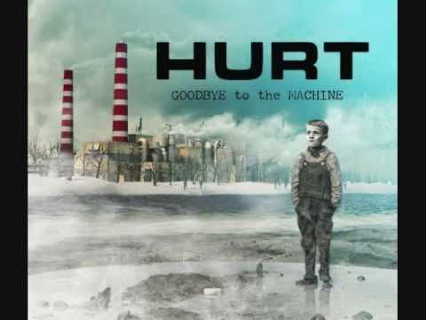 Hurt - Wars