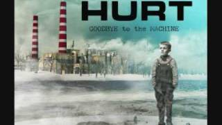 Watch Hurt Wars video