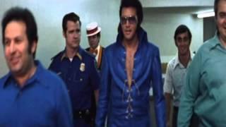 Watch Elvis Presley Ghost Riders In The Sky video