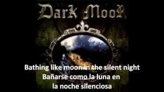 Watch Dark Moor The Dark Moor video