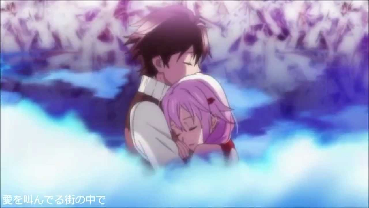 AMV - Cliff Edge - <b>Sayonara I Love You</b> Feat. JyA Me - YouTube