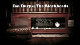 Watch Ian Dury  The Blockheads Reasons To Be Cheerful Part 3 video