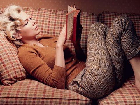 Как правильно читать книги (Обучение: лучшие советы)