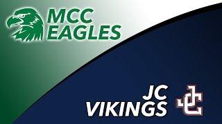 MCC Baseball vs Jefferson College - Game 1
