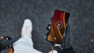 OnePlus 6T McLaren Edition| What Makes it Special? | Features & Specifications | Tech News