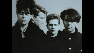 download lagu Echo & The Bunnymen 1987 Full Album + Extras gratis