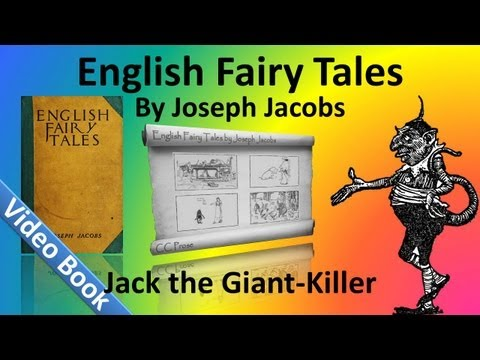 Chapter 19 - English Fairy Tales by Joseph Jacobs thumbnail