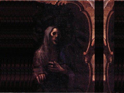 Officium Defunctorum (Nueva España, 1559)- Cristobal de Morales (completo)