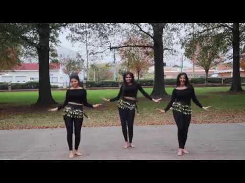 Download Lagu  DILBAR   Satyameva Jayate   Classihop Choreography   Dance Mp3 Free