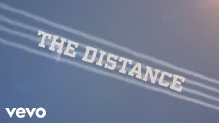 Mariah Carey The Distance Audio Ft Ty Dolla Sign