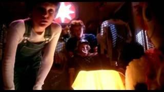 E.T. online cda chomikuj zalukaj bez limitów (zobacz opis)
