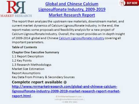 2009 2019 global and chinese cobalt oxide 2019f turnover 6,950 25,049 29,826 31,524 ebitda 2,758 12,434 17,056 18,514 pre-tax profit 1,190 6,168 11,348 12,841 net profit 998 the global supply deficit started in 2016 with supply gap of 460 tonnes we project china's cobalt consumption, accounting for 50% of world's, to grow 6-9.
