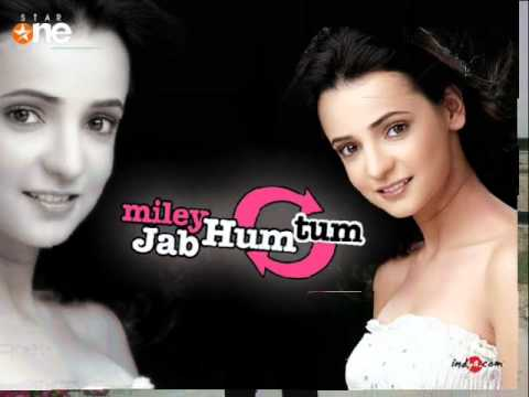 sunta hai mera khuda from pukar movie sanaya gunjan of mile...