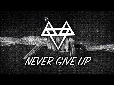 Download  NEFFEX - Never Give Up ☝️ Copyright Free Gratis, download lagu terbaru