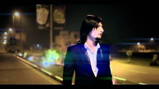 download lagu 12 Saal Bilal Saeed 2012 Remix gratis