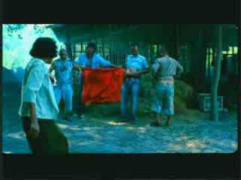 บ้านผีปอบ 2008 Trailer