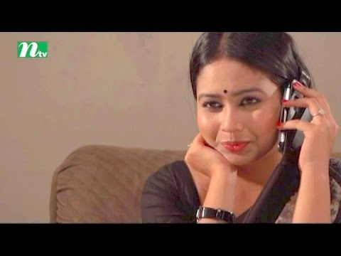 Bangla Natok Chowdhury Villa (চৌধুরী ভিলা)   Episode 22   Directed By Himel Ashraf