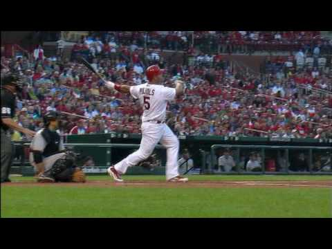 MLB Bloopers: Baseball's Best Blunders – DVD Trailer
