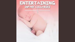 Lullaby for Baby Bay