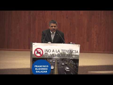 Primer Informe Legislativo - Diputados GPPAN Matamoros