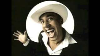 Lou Bega-Mambo No.5(A little bit of)