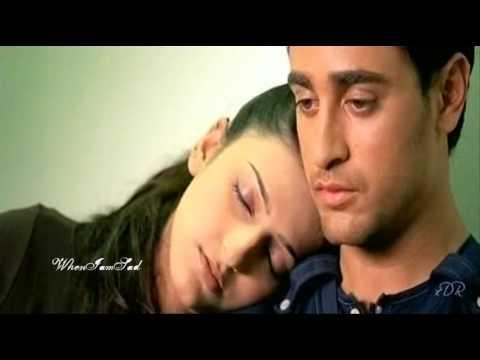 Heart Touching Sad Song Khudaya Ve By Salim Merchant video