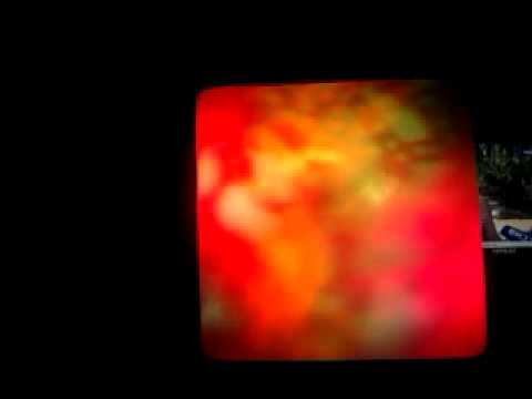 цветомузыка электроника е1-04м