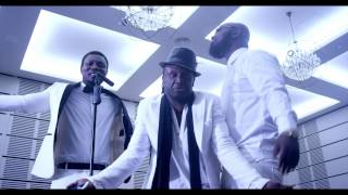 VVIP- Book Of Hiplife (Official Music Video)