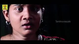 Tamil Cinema | Kovalanin Kaadhali Full Length Tamil movie Part 24