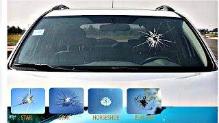 Car glass repair tools Aliexpress