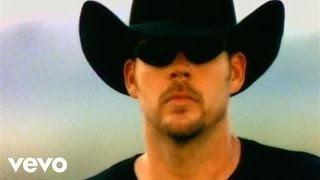 Gary Allan - Right Where I Need To Be