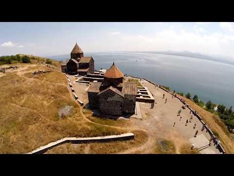 Путин теряет Армению ? Пашинян побеждает в выборах