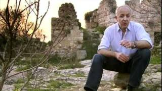 The Birth of Israel (BBC, 2008) (english, portuguese)