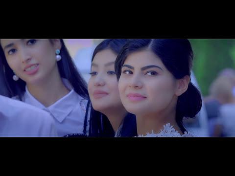 Doston Ubaydullaev - Yoshlik | Достон Убайдуллаев - Ёшлик
