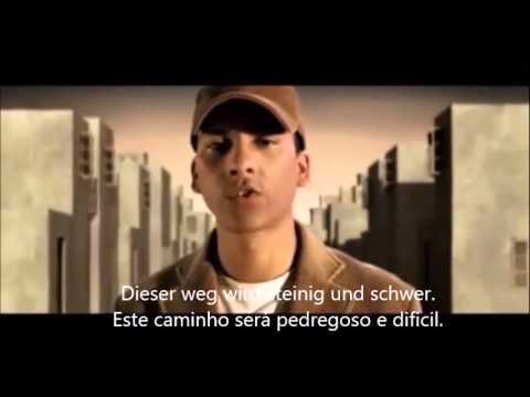 Xavier Naidoo - Dieser Weg
