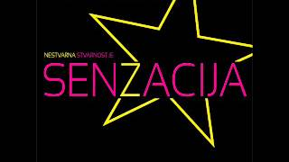 Radio Aktiv - Senzacija mp3 download besplatna muzika
