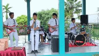 download lagu Walau Habis Terang 'noah' Sman 2 Muara Bungo - gratis