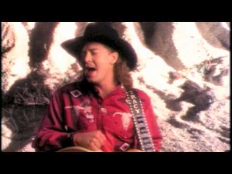 Tracy Lawrence - Alibis