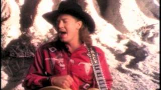 Watch Tracy Lawrence Alibis video