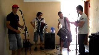 Vídeo 155 de Trio Nordestino