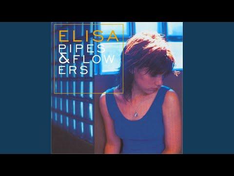 Elisa - New Kiss