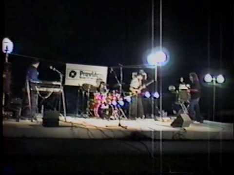 Dennis Chambers&Gary Grainger preScofield! - lyricon