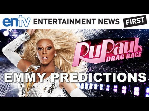 Emmy Winner Predictions Roundup Reality Category Amazing Race Rupaul S